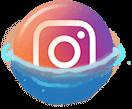 instagram bazidana