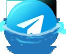 telegram bazidana